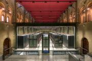 Packton és proveïdor del Barcelona Supercomputing Center
